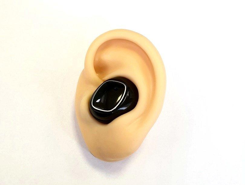 سماعات الرأس اللاسلكية Astrotec S80 Bluetooth مع التحكم باللمس 27