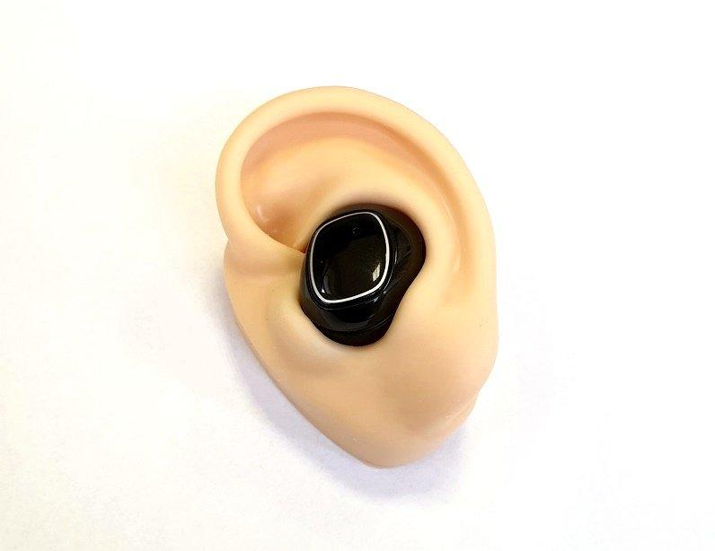سماعات الرأس اللاسلكية Astrotec S80 Bluetooth مع التحكم باللمس 26