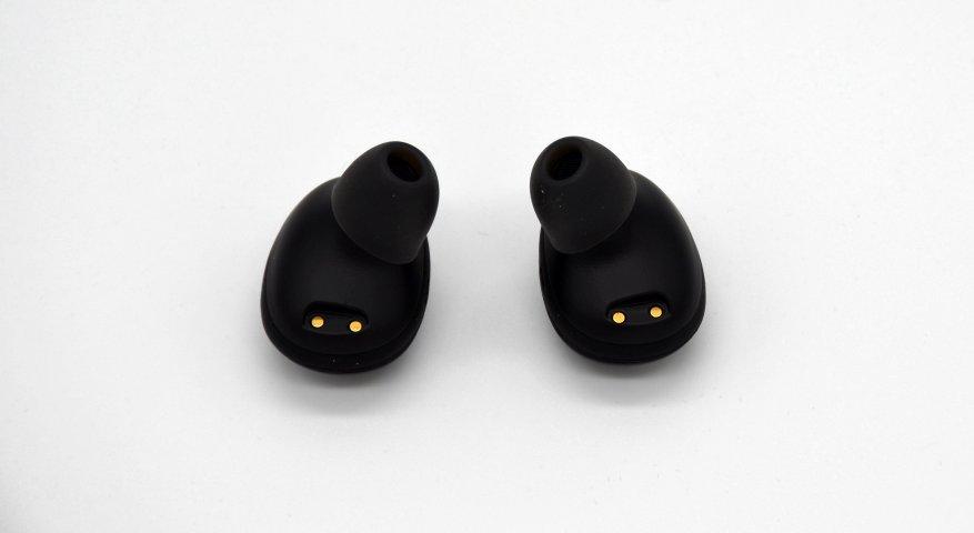 سماعات الرأس اللاسلكية Astrotec S80 Bluetooth مع التحكم باللمس 13