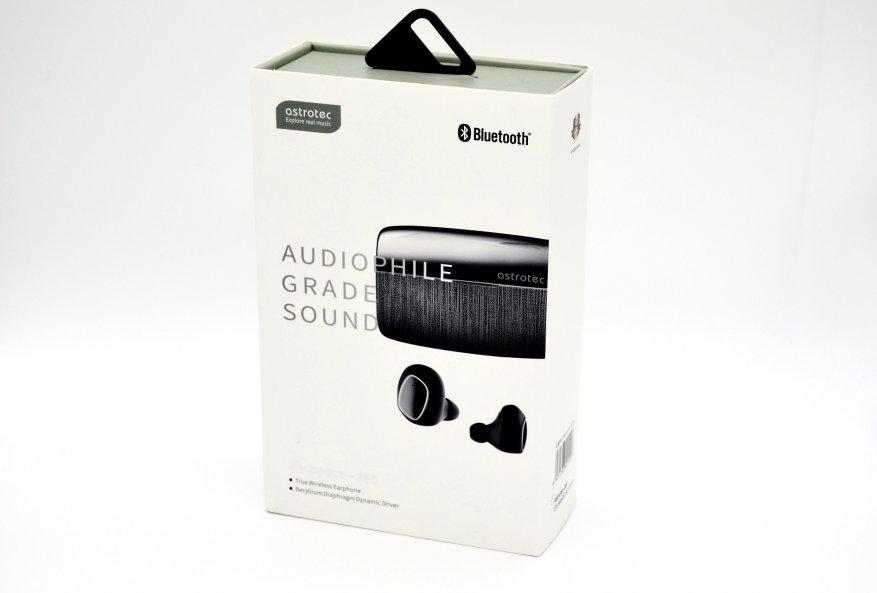 سماعات الرأس اللاسلكية Astrotec S80 Bluetooth مع التحكم باللمس 3