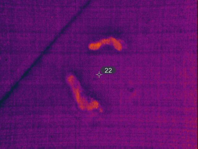 Seek Thermal Shot Pro: أفضل تصوير حراري مستقل عالي الدقة صغير الحجم 19