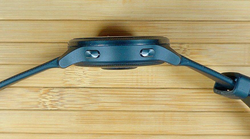 Đánh giá đồng hồ thông minh thể thao Garmin Venu 8