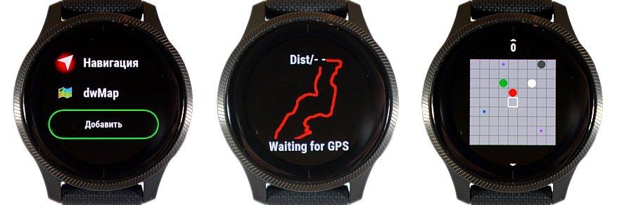 Đồng hồ thông minh thể thao Garmin Venu 11 đánh giá