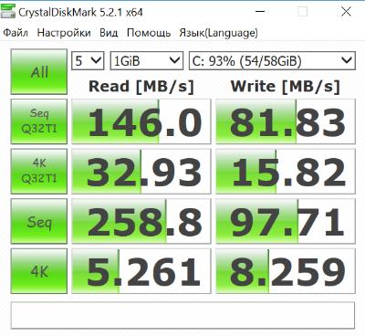 AliExpress: Обзор ультрабука Teclast X3 Plus - Intel Apollo Lake N3450, 4 ядра, 6GB оперативной памяти, 11.6'', FHD.