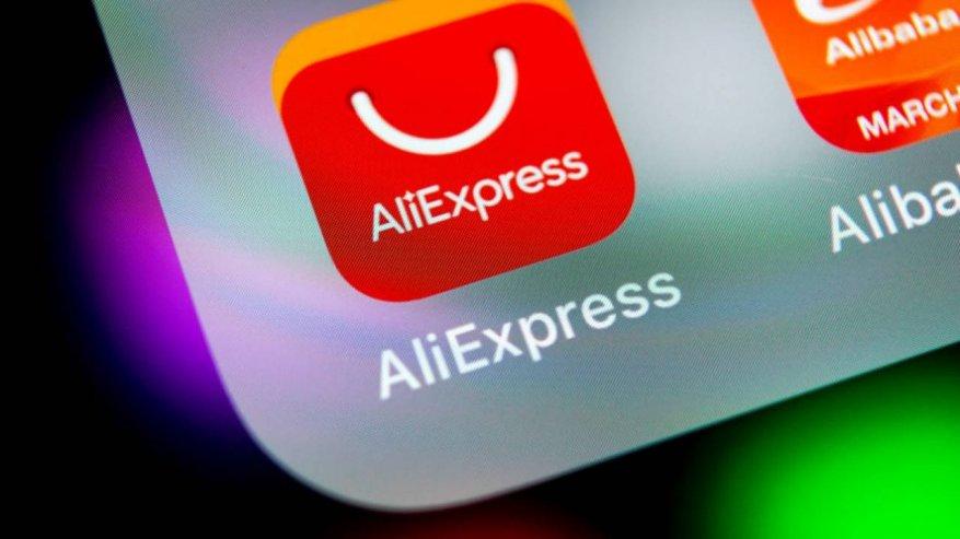6dcaf0c05aff Aliexpress вдогонку. Что еще можно успеть купить на Aliexpress пока ...