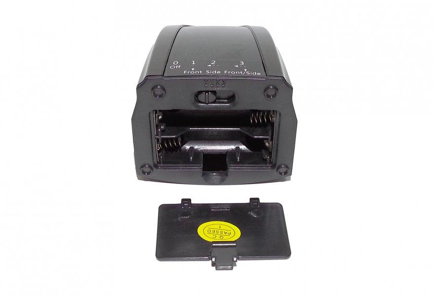 ميزانية متقدمة: المكنسة الكهربائية الروبوتية Liectroux B6009 مع ميزات مثيرة للاهتمام 44