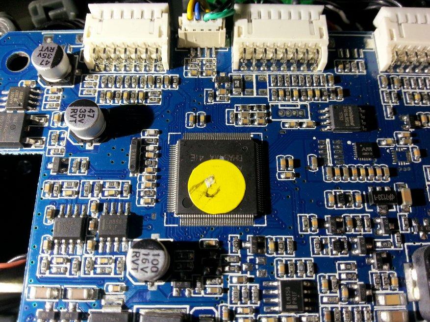 ميزانية متقدمة: المكنسة الكهربائية الروبوتية Liectroux B6009 مع ميزات مثيرة للاهتمام 28