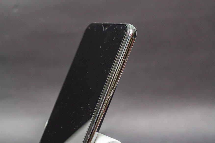 مراجعة الهاتف الذكي Cubot X20 Pro: جميلة ومتطورة ولكنها غامضة 10