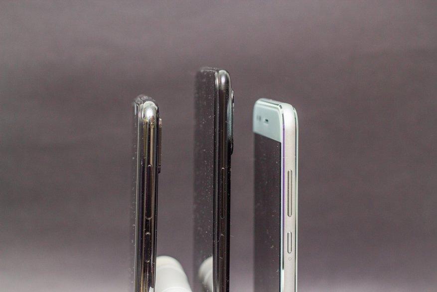 مراجعة الهاتف الذكي Cubot X20 Pro: جميلة ومتطورة ولكنها غامضة 16