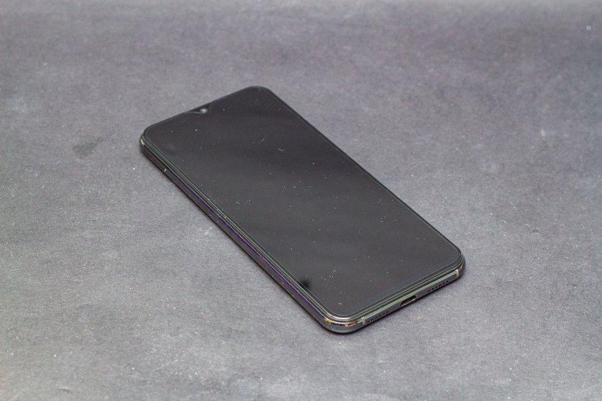 مراجعة الهاتف الذكي Cubot X20 Pro: جميلة ومتطورة ولكنها غامضة 8