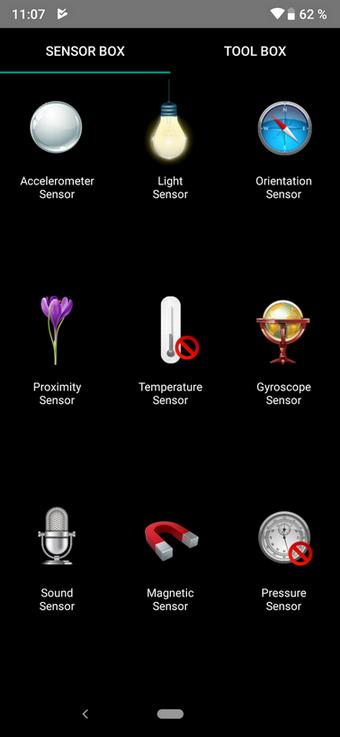 مراجعة الهاتف الذكي Cubot X20 Pro: جميلة ومتطورة ولكنها غامضة 38