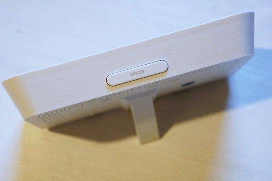 Simsiz sensor 21 ilə Igeress WP6850 hava stansiyası