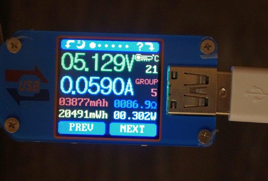 22 simsiz sensorlu Igeress WP6850 hava stansiyası