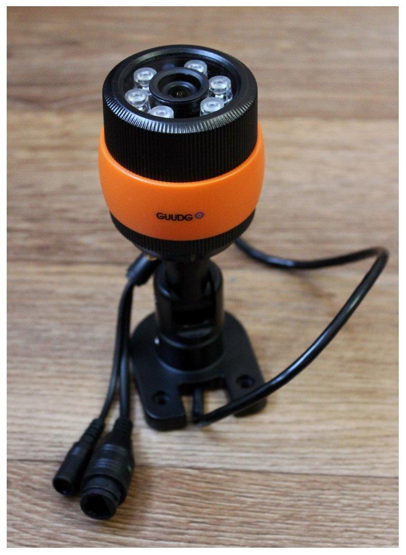 Защита камеры силиконовая спарк фиксатор на корпусе куплю очки dji goggles в жуковский