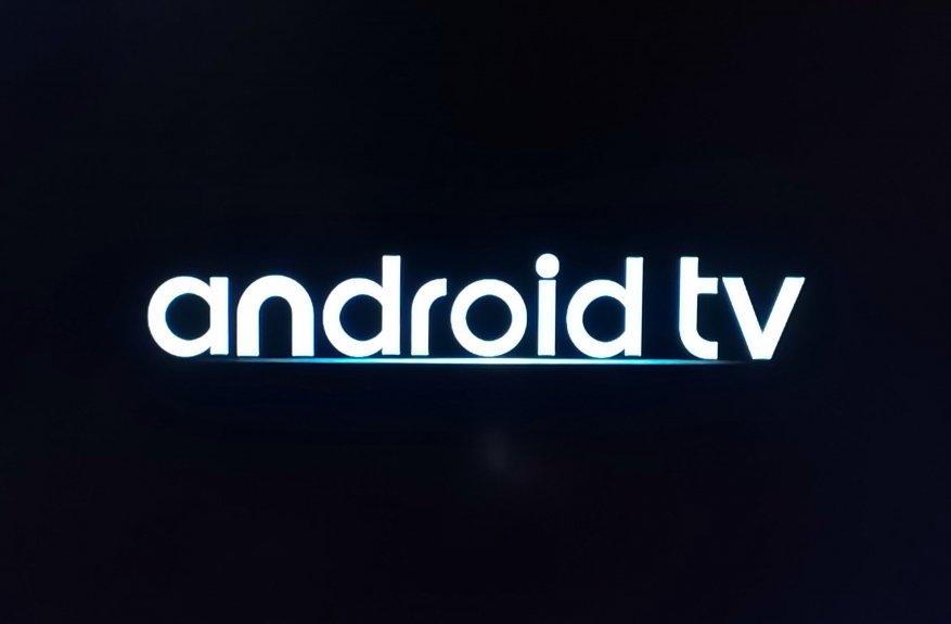 Обзор гибридного DVB-C/T/T2 ТВ-бокса Mecool M8S Plus DVB на Android