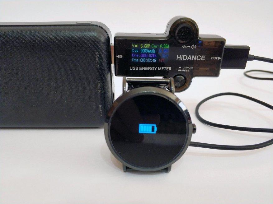 Batería de banco de energía portátil Floveme 20000 mAh 23