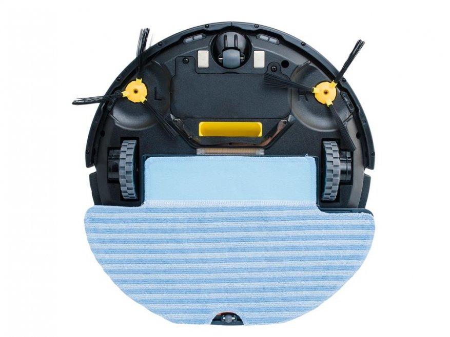 ТОП-10 пылесосов Bosch обзор моделей  что нужно учитывать при выборе уборочной техники