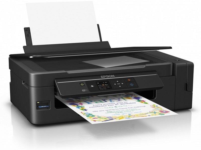 гладкая какой принтер выбрать для фотовывода вас