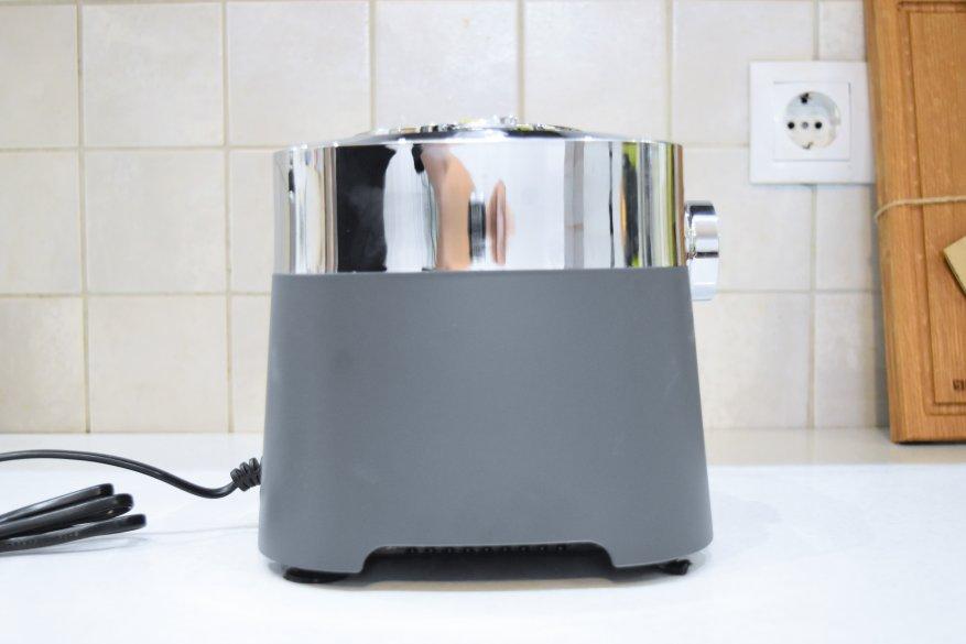 Магазины Украины и СНГ: Redmond RFP-3909: этот кухонный комбайн всегда готов помочь