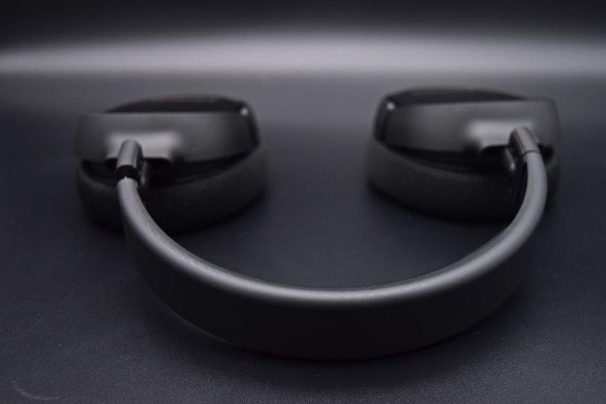 جديد SteelSeries: سماعة رأس Arctis 1 اللاسلكية 7