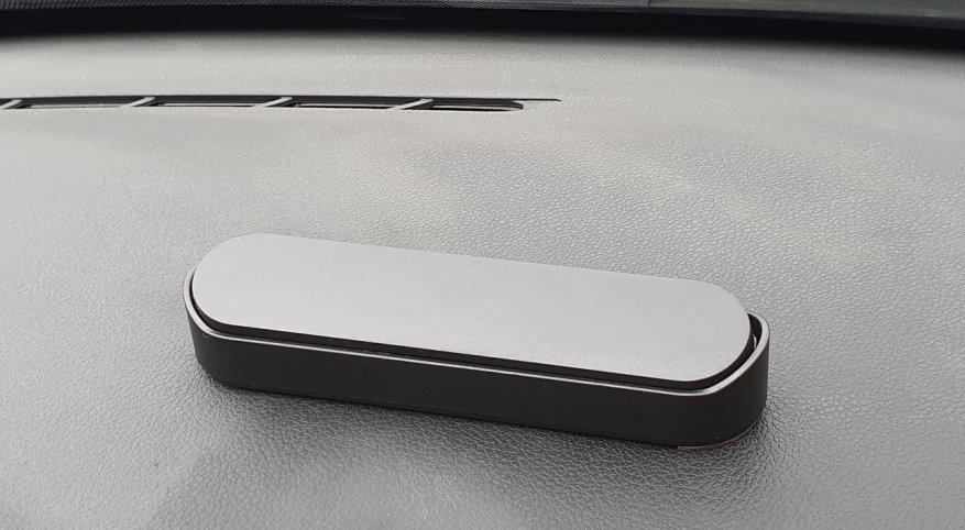 هاتف سيارة بسيط وغير مكلف برقم هاتف (بطاقة انتظار) مع Aliexpress 18