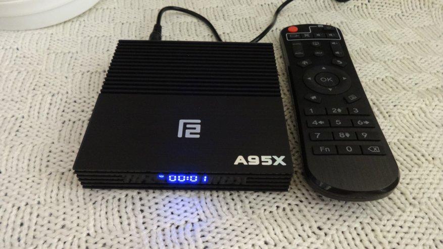 """Как из обычной """"плазмы"""" сделать современный SmartTV. 5 советов при установке"""