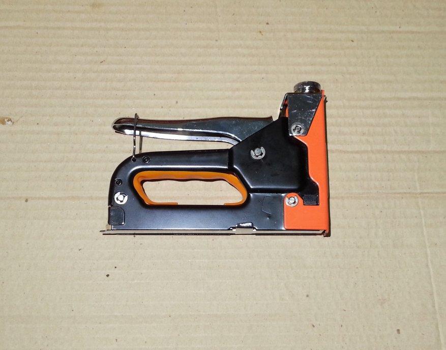 Мебельный степлер – как заправить, настроить и пользоваться, возможные проблемы, почему не работает степлер?
