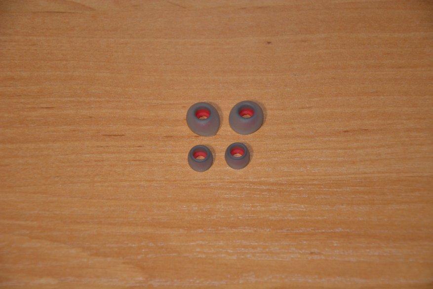 سماعات Divi BH7 Sports Bluetooth ذات عمر بطارية جيد وصوت لم تعد متوفرة للبيع 6