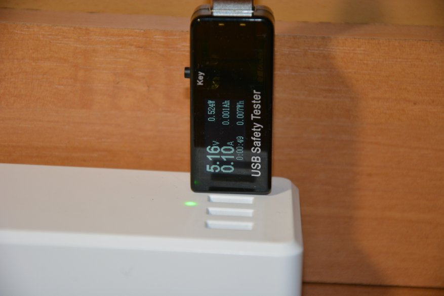 سماعات Divi BH7 Sports Bluetooth ذات عمر بطارية جيد وصوت لم تعد متوفرة للبيع 27