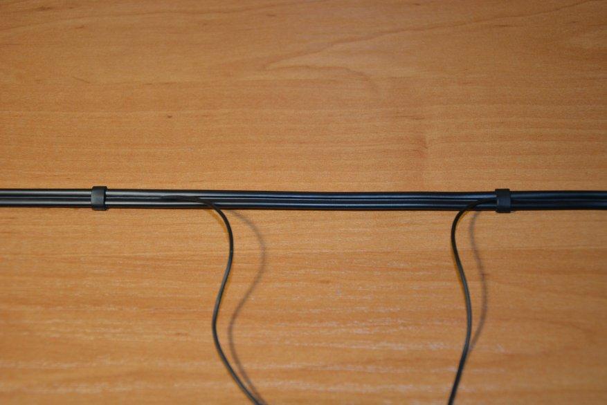 سماعات Divi BH7 Sports Bluetooth ذات عمر بطارية جيد وصوت لم تعد متوفرة للبيع 18