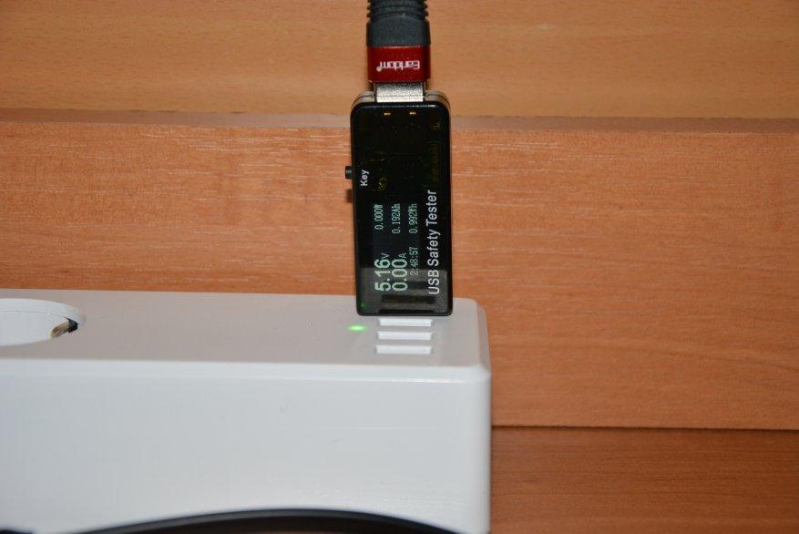 سماعات Divi BH7 Sports Bluetooth ذات عمر بطارية جيد وصوت لم تعد متوفرة للبيع 29