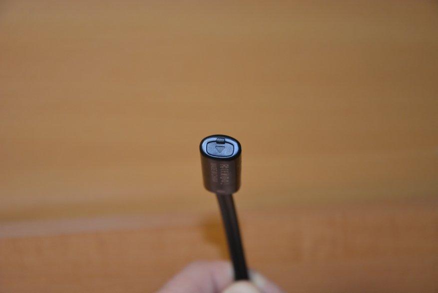 سماعات Divi BH7 Sports Bluetooth ذات عمر بطارية جيد وصوت لم تعد متوفرة للبيع 11
