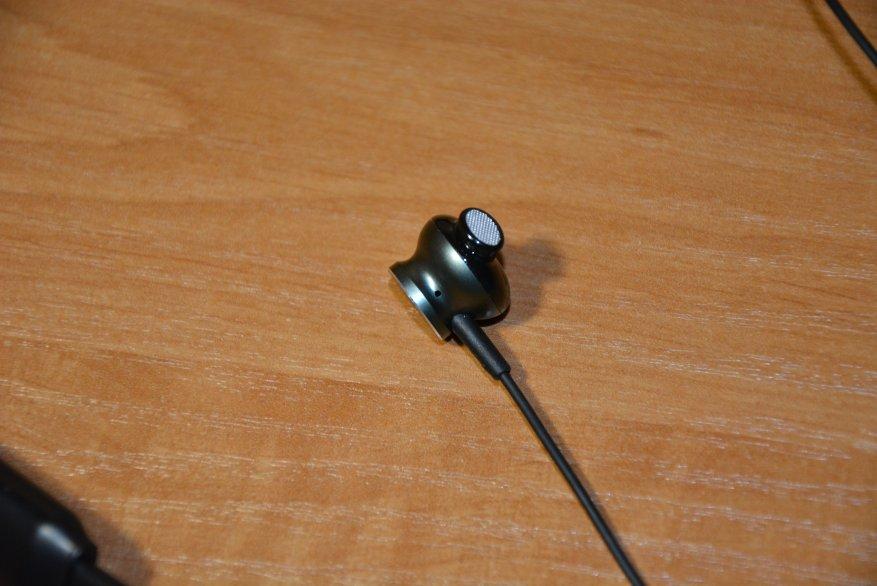 سماعات Divi BH7 Sports Bluetooth ذات عمر بطارية جيد وصوت لم تعد متوفرة للبيع 24