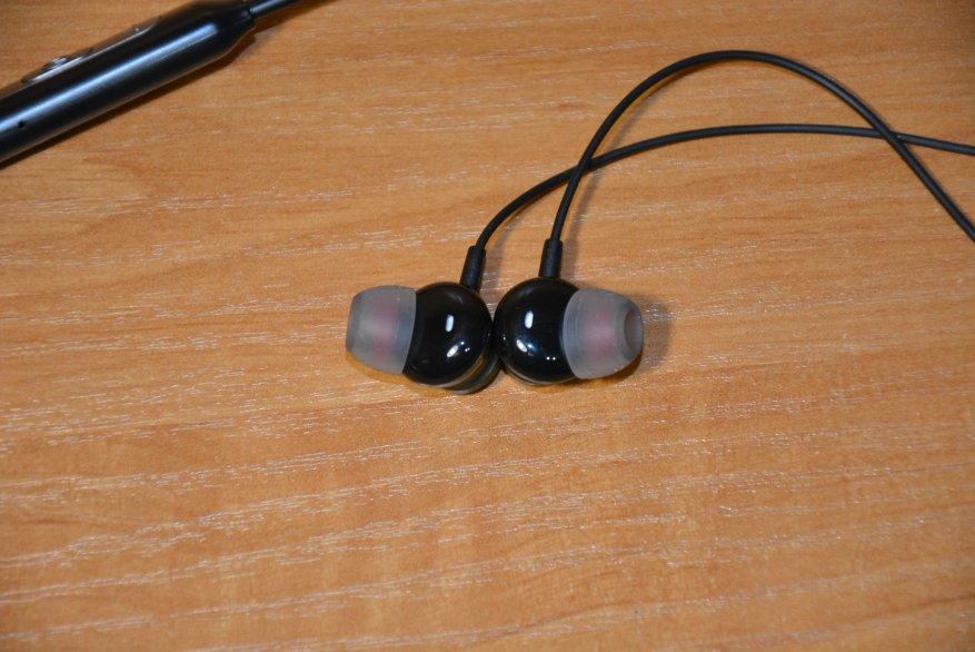 سماعات Divi BH7 Sports Bluetooth ذات عمر بطارية جيد وصوت لم تعد متوفرة للبيع 22