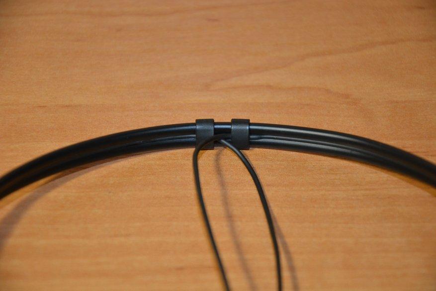 سماعات Divi BH7 Sports Bluetooth ذات عمر بطارية جيد وصوت لم تعد متوفرة للبيع 17