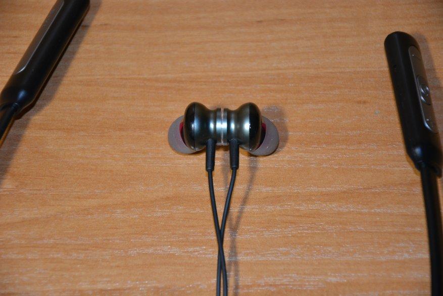 سماعات Divi BH7 Sports Bluetooth ذات عمر بطارية جيد وصوت لم تعد متوفرة للبيع 23