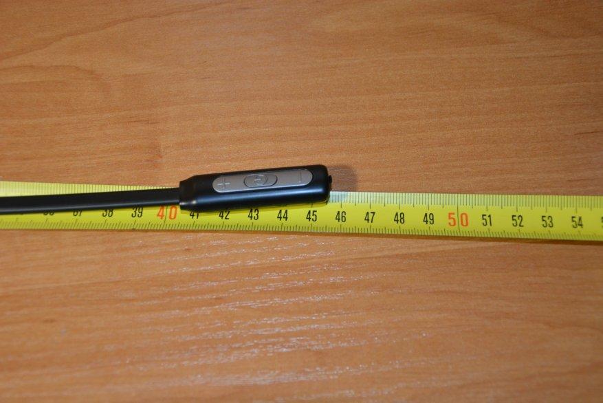 سماعات Divi BH7 Sports Bluetooth ذات عمر بطارية جيد وصوت لم تعد متوفرة للبيع 15