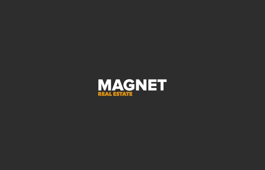Magnet Real Estate