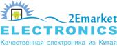 2Emarket.ru