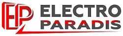 electro-paradis