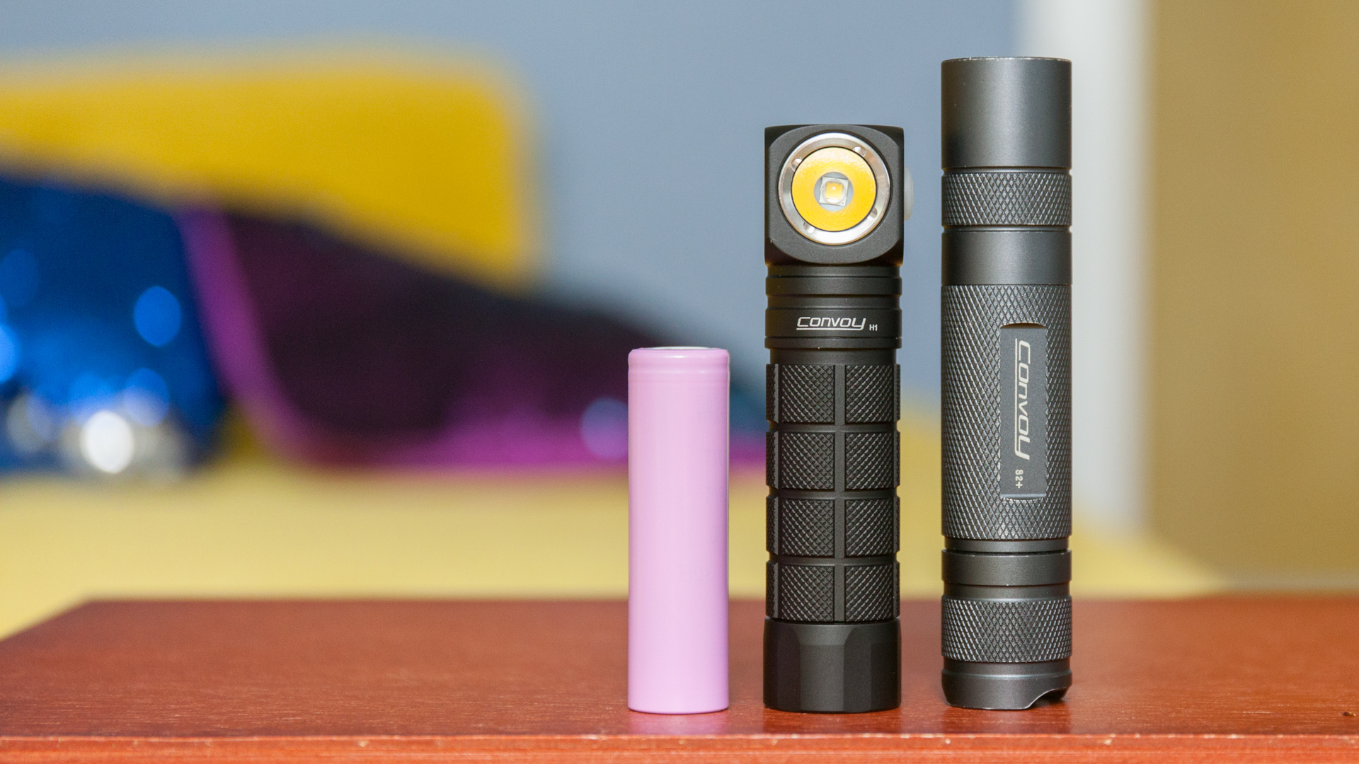 Лучшие налобные фонари: рейтинг производителей самых качественных в мире фонарей. Как выбрать фонарь для рыбалки и охоты?