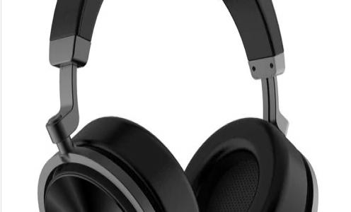 Обзор <b>Bluetooth</b>-гарнитуры с активным шумоподавлением ...