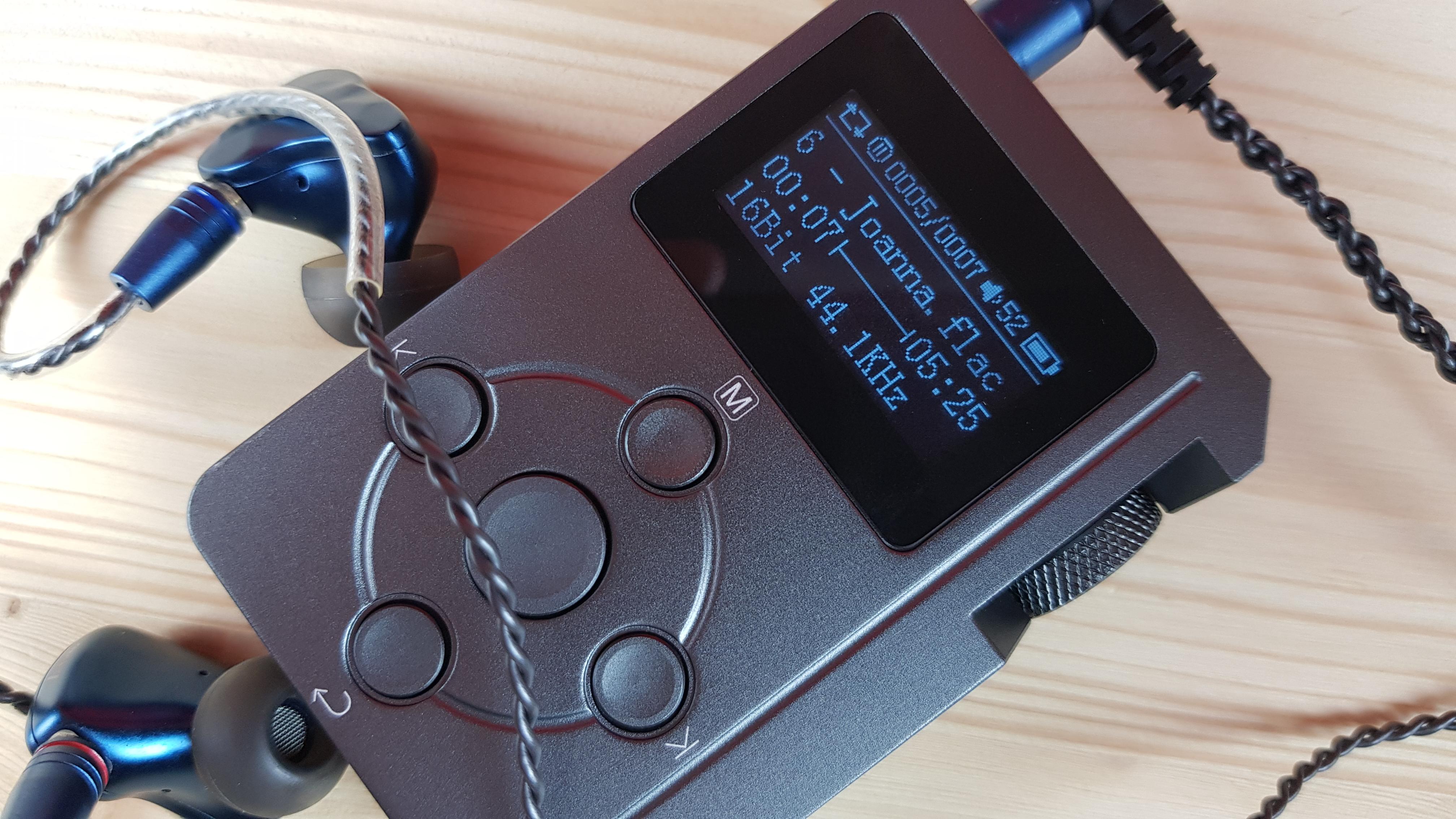 Аудиоплееры что это такое Стационарный цифровой аудиоплеер с динамиком и другие модели Как их выбрать Характеристики