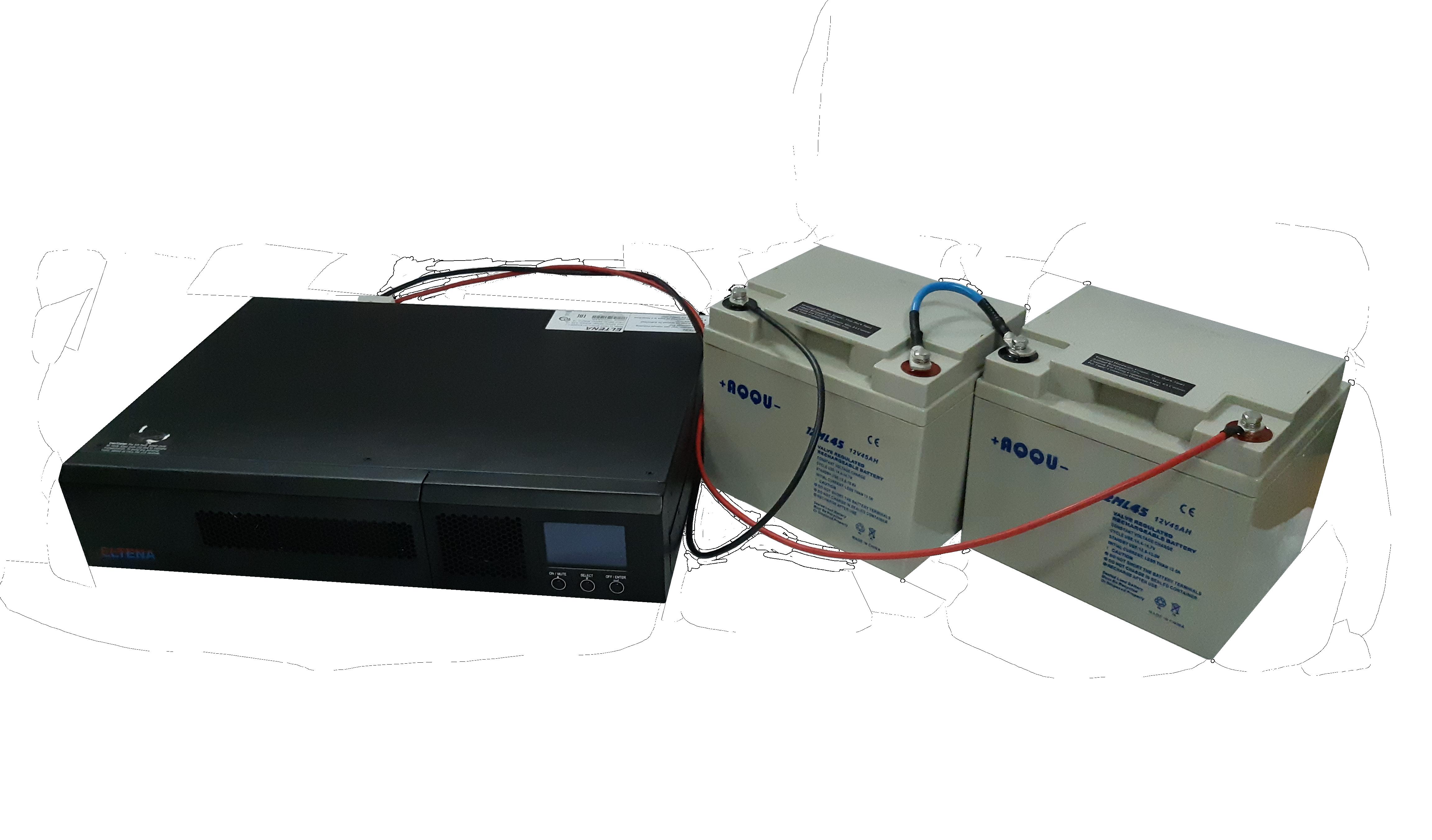 Увеличится ли сила тока при параллельном соединении батареек