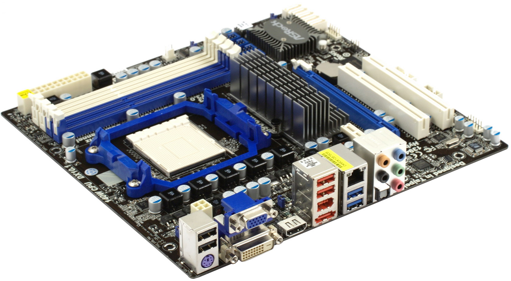 ASROCK 890GM PRO3 R2.0 DRIVERS FOR PC