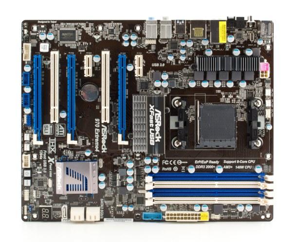 ASROCK 970 EXTREME4 3TB+ TELECHARGER PILOTE