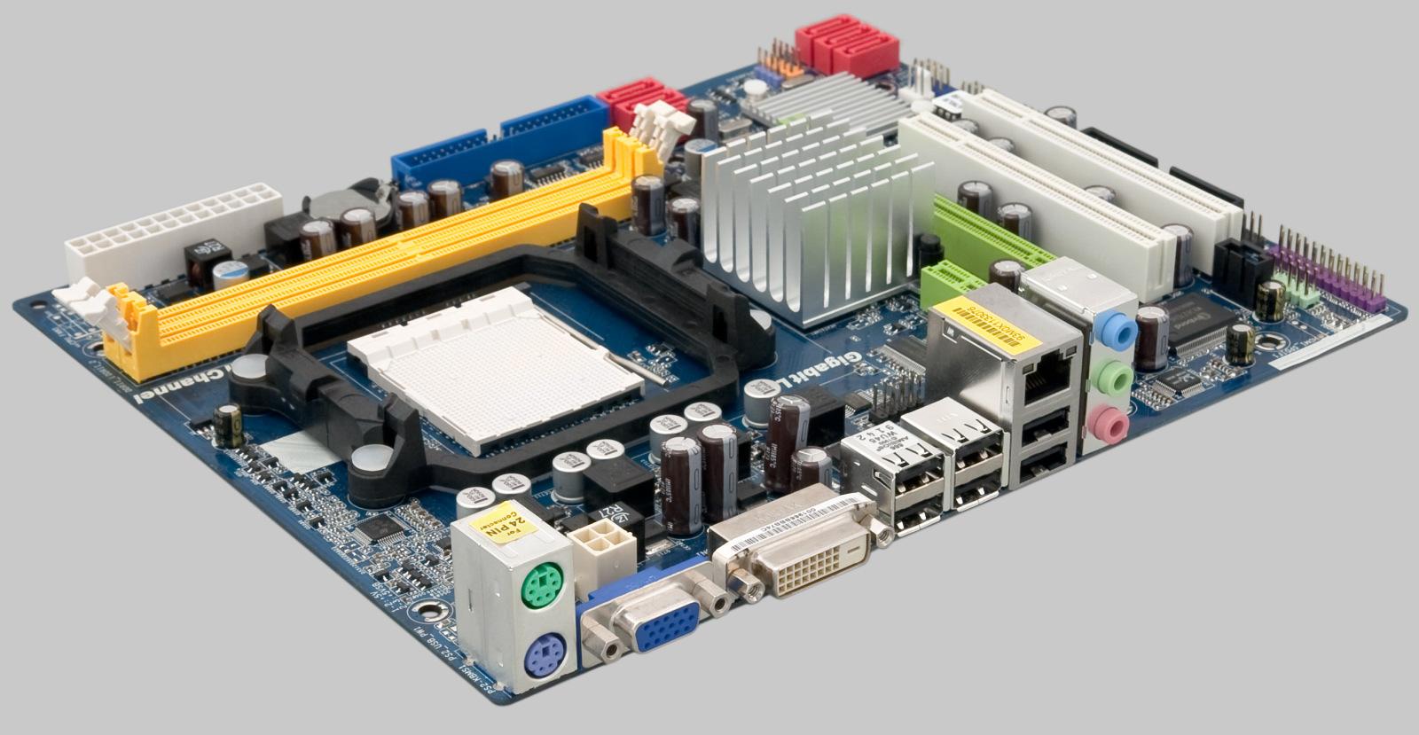 ASROCK A780LM REALTEK HD AUDIO DRIVER FOR PC