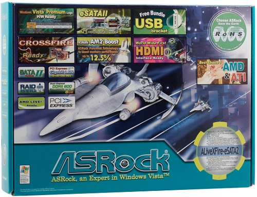 Drivers - Mainboards - ASRock - Download