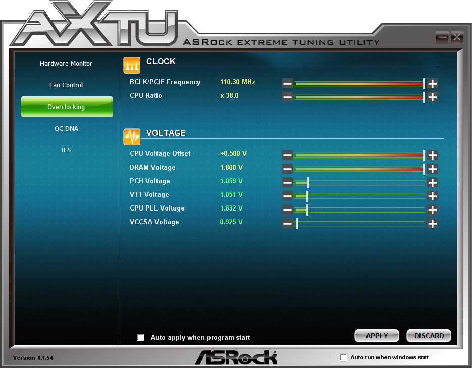 ASRock P67 Pro3 — системная плата на чипсете Intel P67