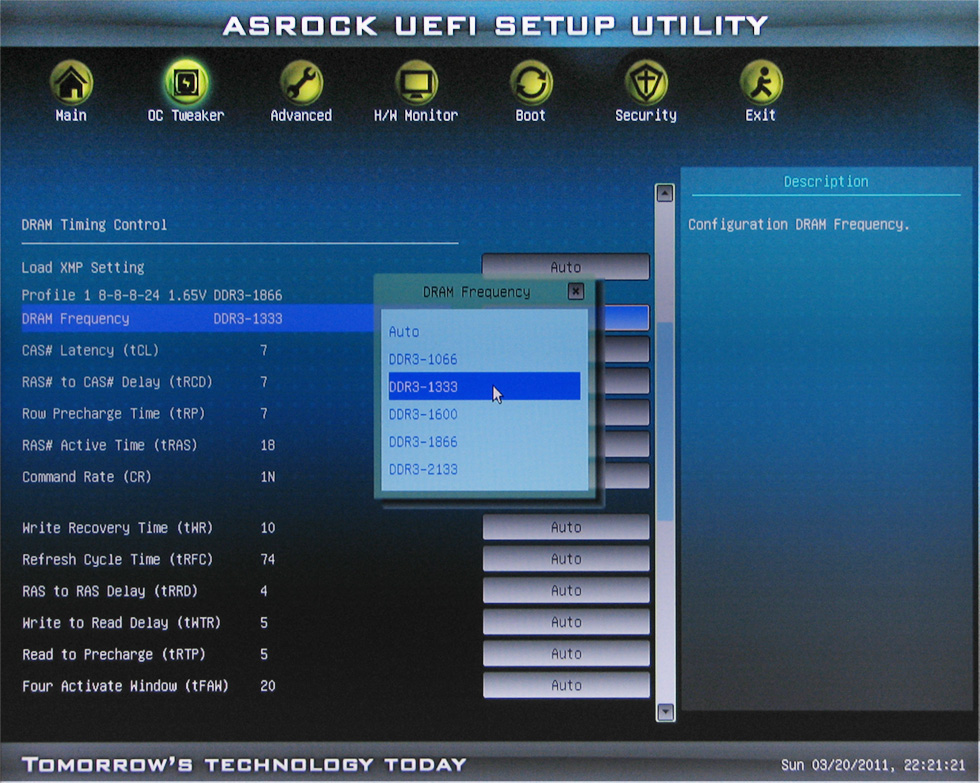 iXBT Labs - ASRock P67 Pro3 (B3) Motherboard - Page 1: Introduction